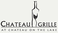 Chateau Grille