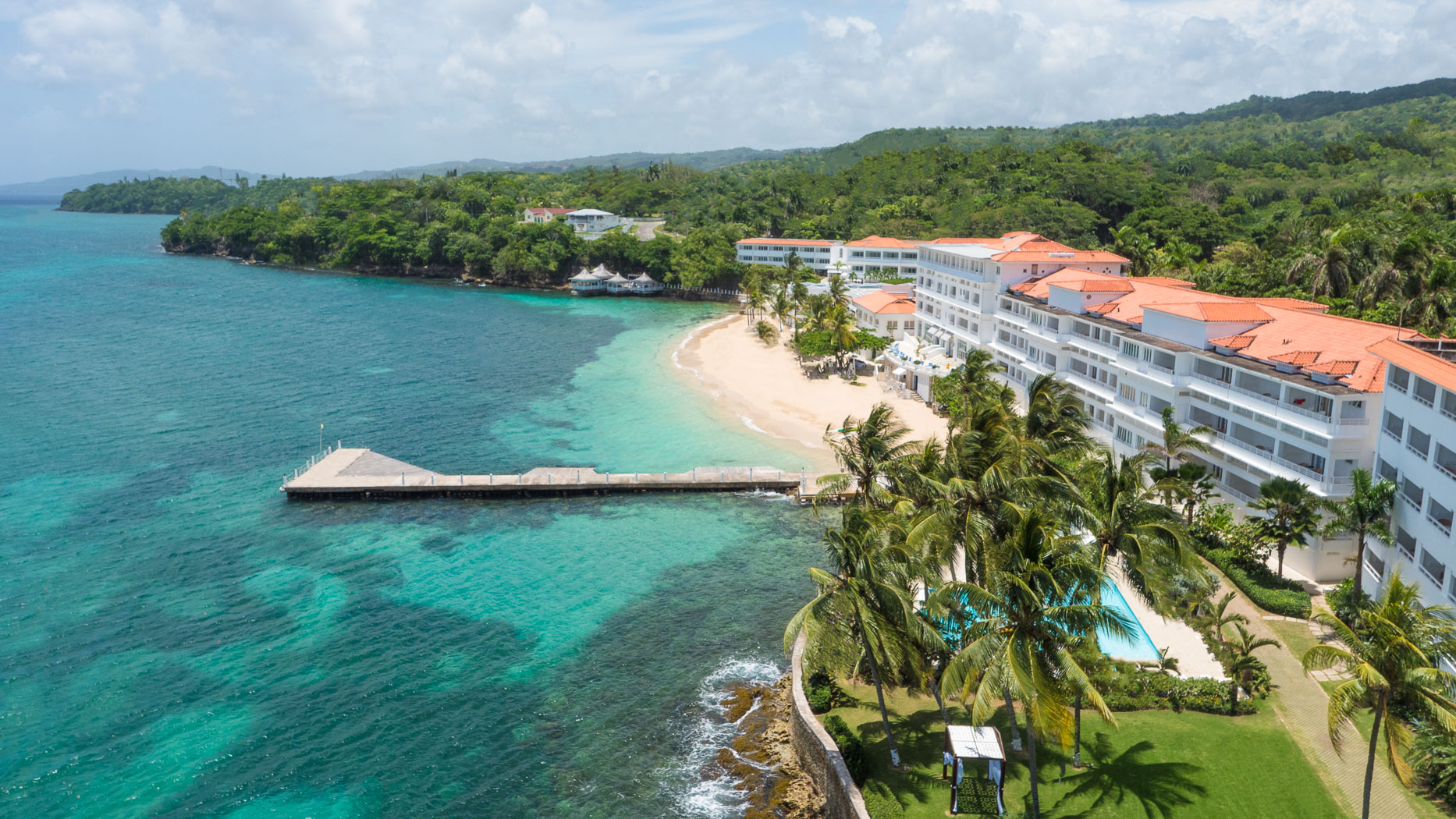 Caribbean Vacation Packages For Couples Couples Resorts 194