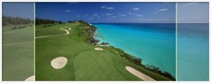 port Royal pga bermuda