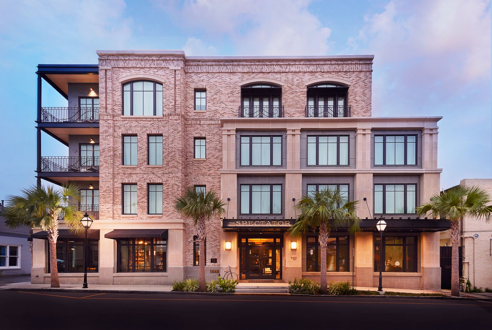 Rooms: Charleston, SC Hotels